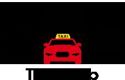 Publicité sur TAXI Fès et régions Maroc - TaxiPub - TaxiPubFès